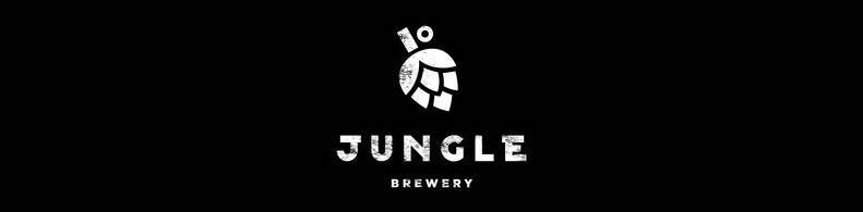 Jungle Brewery